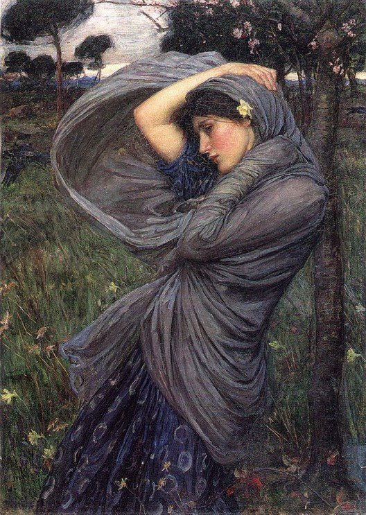 http://www.jwwaterhouse.com/paintings/images/waterhouse_boreas.jpg