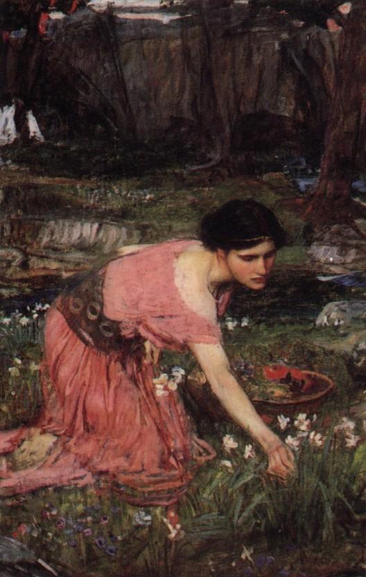 http://www.jwwaterhouse.com/paintings/images/waterhouse_flora.jpg