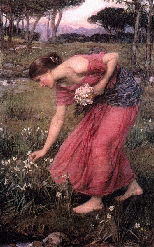 http://www.jwwaterhouse.com/paintings/images/waterhouse_narcissus.jpg